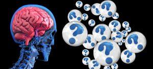 brain-2546101__340